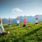Yogawanderung_6__DSC8616