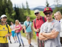 SLT_Medienevent_Hirscher