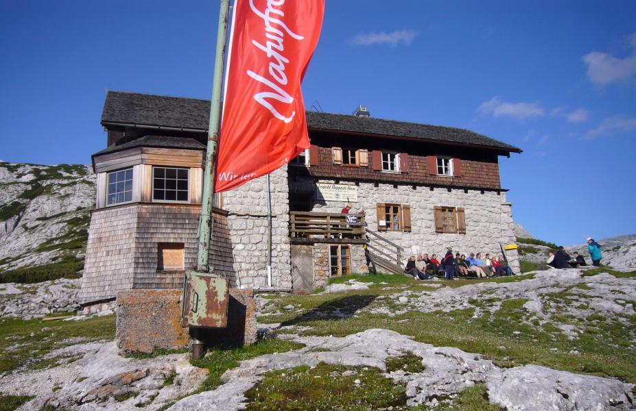 Leopold-Happisch-Haus