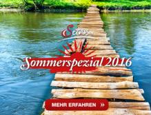 Sommerspecial_Box_Salzburgerland
