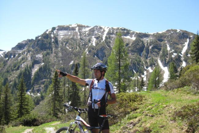 bikeguide-roland