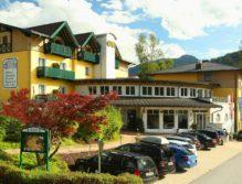 frontansicht_hotel_baum-mit-vollen-bla%cc%88ttern