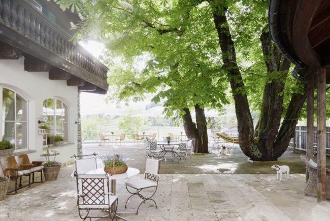 2-seehof-terrasse-918b680d