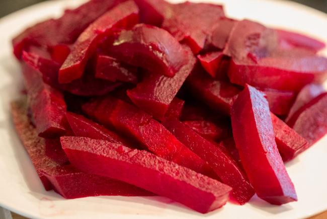 eingekochte-rote-rueben-mit-aepfeln_6