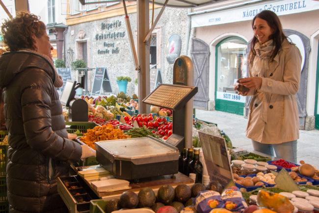 gruenmarkt_eingekochte-rote-rueben