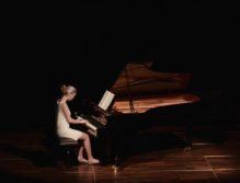 klavierzwei