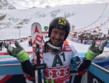2016-11-02-hirscher-soelden-facebook