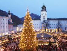 christkindlmarkt-am-residen-tourismus-salzburg-gmbh_fuer-nl