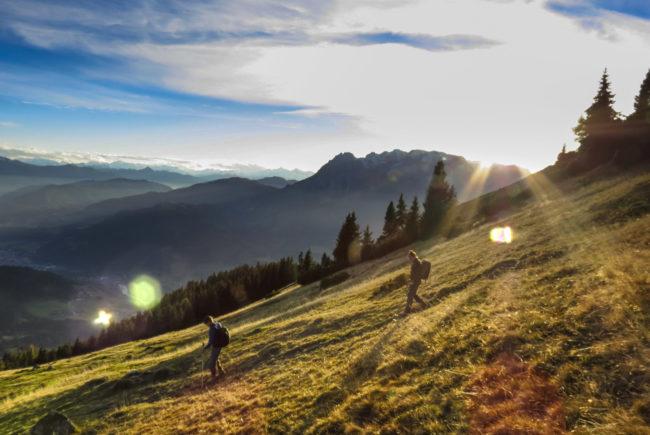 abstieg_werfenerhütte2