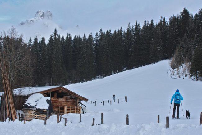 schneeschuhwandern3