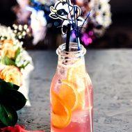 The Jigger Bar Salzburg: Eine der besten Cocktail-Bars Salzburgs