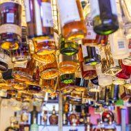 Das Eldorado für Cocktail-Trinker – The Jigger Bar Salzburg