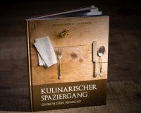 Der Kulinarisch Spaziergang durch den Pinzgau.