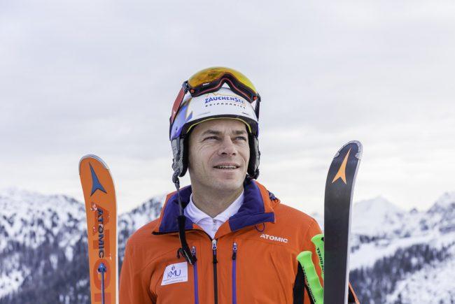 Michael Walchhofer, Altenmarkt-Zauchensee, #myinstaweekend, SalzburgerLand