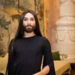 Life_Ball_Style_Bible_Salzburg20180126079