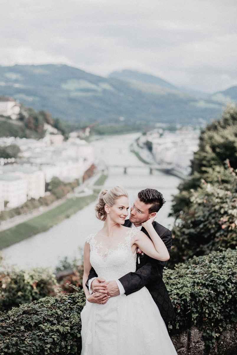 Hochzeitslocation mit Aussicht ©clickfotostudio.com