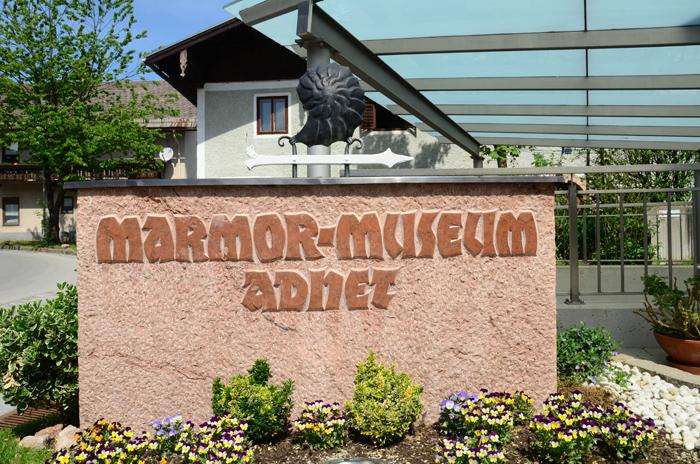 Marmormuseum