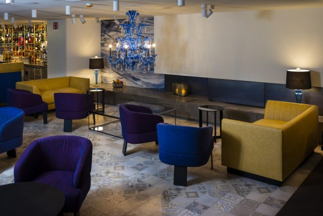 Hotel Stein Neueröffnung