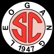 Logo Sportclub Leogang