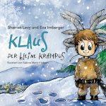 Klaus der kleine Krampus Kinderbuch