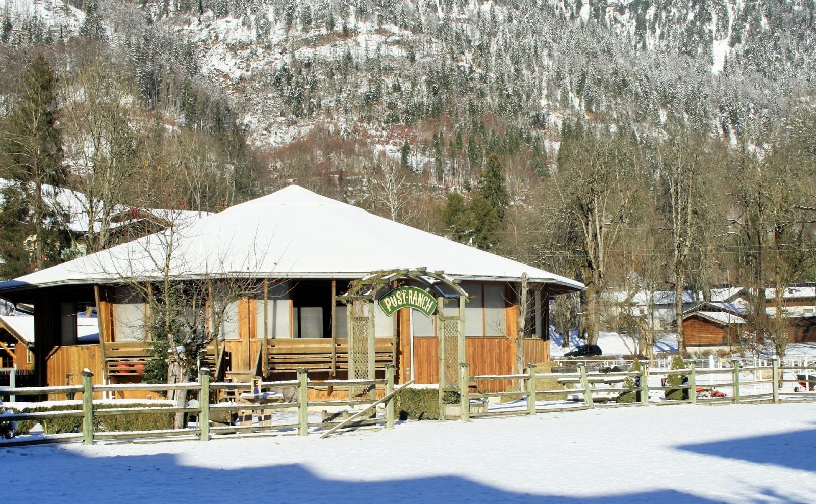 Post Family Resort Eine Oase Fur Gross Und Klein Salzburgerland