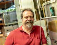Isibräu Salzburg Kleinbierbrauerei Isidor Brunner Brauerei Salzburg
