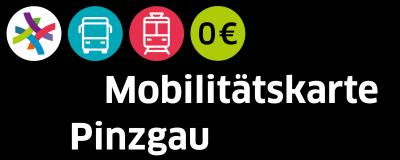 ...mit der Mobilitätskarte Pinzgau