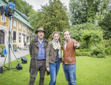 Michael Fitz Fanny Krausz Florian Teichtmeister Copyright_SATEL_Neumayr-Leo_ (4)