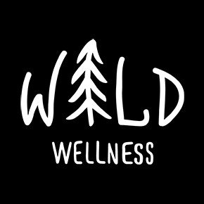 Wald-Wellness-Logo