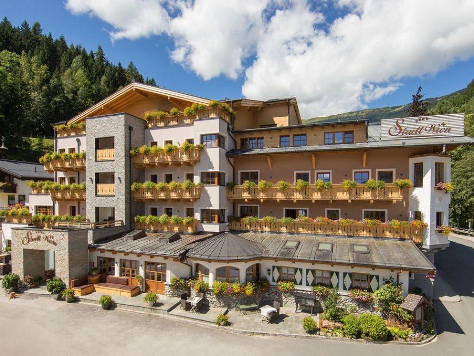 stadt-wien-hotel