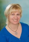 Sylvia Schober