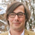 Johannes Schwaninger