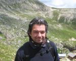 Martin Fraas