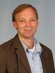 Gerhard Wolfsteiner