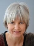 Christine Fröschl
