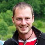 Gerhard Liebenberger