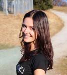 Christina Knauseder-Csipek