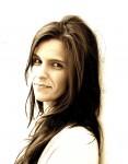 Magdalena Lublasser-Fazal