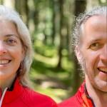 Monika & Achim Meurer