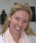 Sandra Seiwaldstätter-Goder