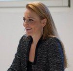 Cornelia Schierl