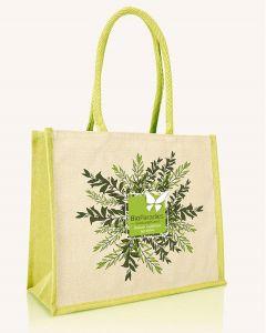 BioParadies SalzburgerLand Shopper