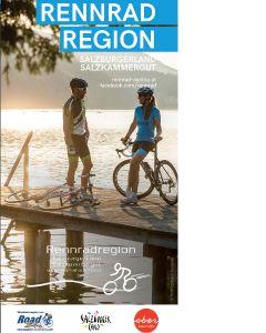 Rennradregion