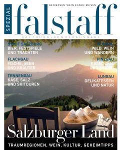 Falstaff - Spezial