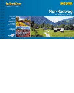 Murradweg Führer