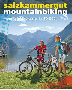 Salzkammergut Mountainbiking