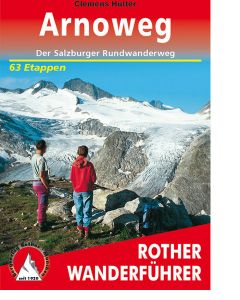 Arnoweg Führer