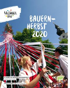 Bauernherbst 2020