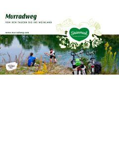 Murradweg Folder