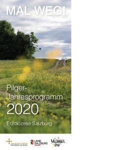 Pilger-Jahrsprogramm
